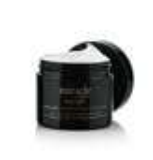 philosophy anti-wrinkle miracle worker nighttime moisturiser