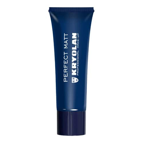 Kryolan Perfect Matt Gel by Kryolan