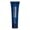 Kryolan Perfect Matt Gel