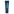 Kryolan Perfect Matt Gel by Kryolan Professional Makeup