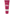 Viviscal Gorgeous Growth Densifying Conditioner by Viviscal