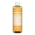 Dr. Bronner Castile Liquid Soap - Citrus 473ml