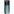 Issey Miyake Fusion D'Issey EDT 100ml   by Issey Miyake