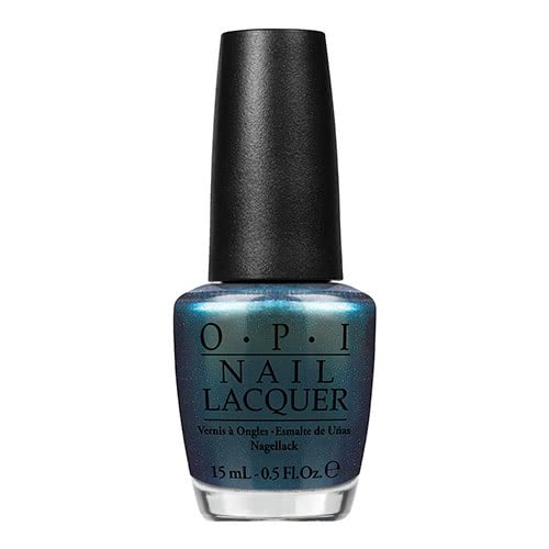 OPI Hawaii Collection Nail Polish - This Color's Making Waves by OPI