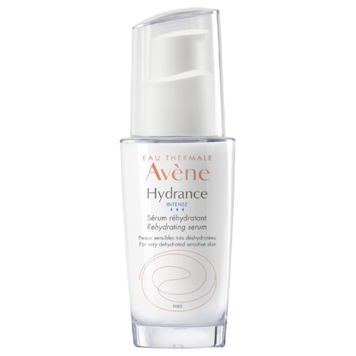 Avène Hydrance Intense Rehydrating Serum 30ml by Avène