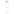 Giorgio Armani Prima Refreshing Makeup Fix 150mL by Giorgio Armani