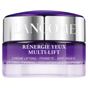 Lancôme Rénergie Multi-Lift Lifting Firming Anti-Wrinkle Eye Cream
