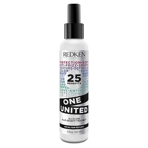 Redken ONE UNITED ALL-IN-ONE MULTI-BENEFIT TREATMENT