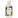 R+Co GEMSTONE Color Conditioner 241ml by R+Co