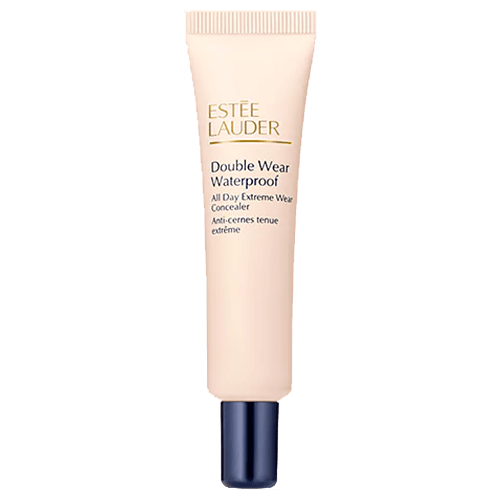 Estée Lauder Double Wear Waterproof All Day Extreme Concealer by Estée Lauder