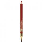Estée Lauder Double Wear Stay-in-Place Lip Pencil - Brick