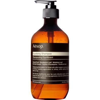 Aesop Equalising Shampoo - 500ml