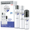 Nioxin 3D Trial Kit System 6