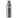 Clinique For Men Aloe Shave Gel by Clinique