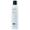 PCA Skin Smoothing Toner 206.5ml
