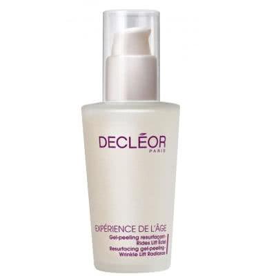 Decleor Experience De L'Age Resurfacing Peel