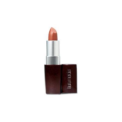 Laura Mercier Lip Colour (New 2008) - Creme - Amaretto Shimmer by Laura Mercier color Amaretto Shimmer