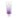Weleda Iris Hydrating Night Cream by Weleda