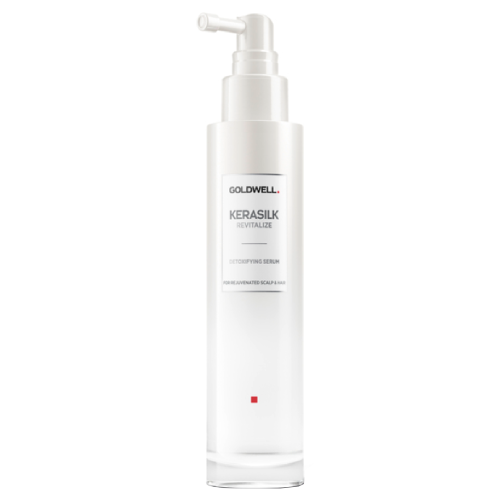 Goldwell Kerasilk Revitalize Detoxifying Serum 100ml