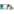 Vita Liberata Fabulous Tan & Glow Mousse Discovery Kit - Medium by Vita Liberata