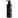 évolis Professional REVERSE Conditioner by évolis Professional