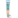IT Cosmetics Your Skin But Better CC+ Oil-Control Matte SPF 40 by IT Cosmetics