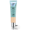 IT Cosmetics Your Skin But Better CC+ Oil-Control Matte SPF 40