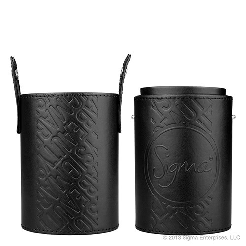 Sigma Brush Cup Holder by Sigma Beauty
