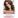 L'Oreal Paris Excellence Permanent Hair Colour - Mahogany Brown 5.5 by L'Oreal Paris