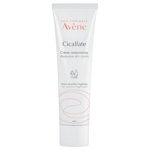 Avène Cicalfate Restorative Skin Cream by Avene