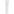 Avène Cicalfate Restorative Skin Cream by Avène