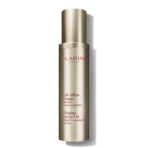 Clarins Shaping Facial Lift Total V Contouring Serum by Clarins