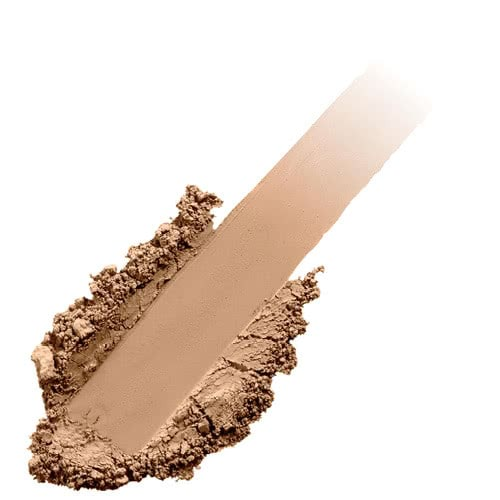 Jane Iredale PurePressed Pressed Minerals SPF20 - 17 Fawn by jane iredale