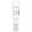 Aspect Sun Hydrating Face SPF 50+ 75ml