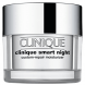 Clinique Smart Night Custom-Repair Moisturizer - Combination Oily Skin by Clinique