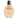 Calvin Klein  Obsession for Men EDT Spray 75 mL by Calvin Klein