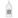 Compagnie De Provence Liquid Marseille Soap White tea 1L refill by Compagnie de Provence