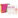 ELEVEN Hutt Lagoon Smooth Trio Pack by ELEVEN Australia