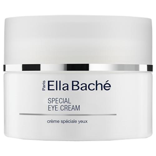 Ella Baché Special Eye Crème  by Ella Baché