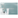 Ella Baché Hydra Skin Collection Kit by Ella Baché