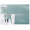 Ella Baché Hydra Skin Collection Kit