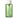 innisfree Green Tea Cleansing Water 300ml by innisfree