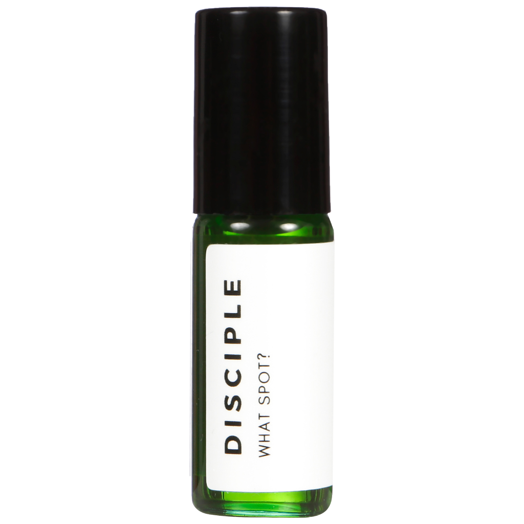 DISCIPLE What Spot? 5ml by DISCIPLE