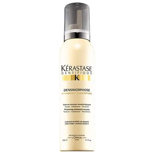 Kérastase Densifique Mousse Absolu by Kerastase