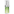 Murad Retinol Youth Renewal Eye Serum 15ml  by Murad