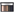 Bobbi Brown Eye Shadow Palette - Midnight Waltz by Bobbi Brown