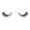 Velour Lashes Natural Volume Mink - You Complete Me