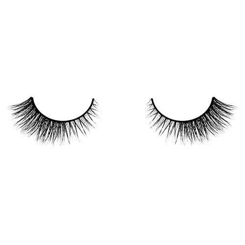 Velour Lashes Natural Volume Mink - You Complete Me by Velour Lashes