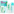 Dermalogica Bye! Blackheads Kit by Dermalogica
