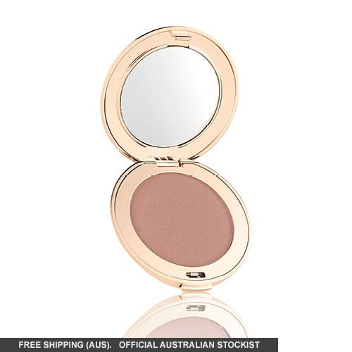 Jane Iredale Pure Pressed Blush - Flawless by jane iredale color Flawless